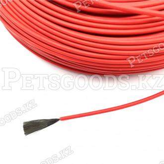 Нагревательный кабель 17 Ом/м