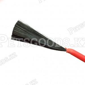 Нагревательный кабель 33 Ом/м
