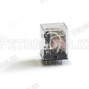 Электромагнитное реле 220в