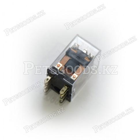 Электромагнитное реле HH52P 220в