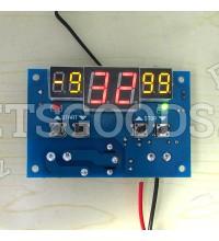 Где купить регулятор для инкубатора в Алматы