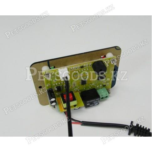 Терморегулятор для инкубатора  W1411