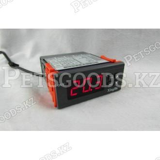 Терморегулятор W2020 цифровой