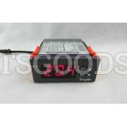 Термостат W2020 с гистерезисом