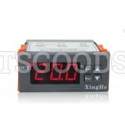 Терморегулятор W2028