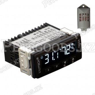 Контроллер LILYTECH ZL-7850А