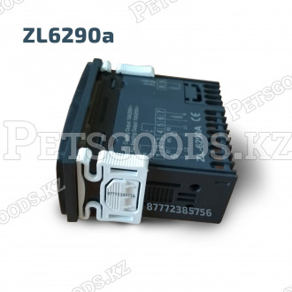 Терморегулятор ZL6290a